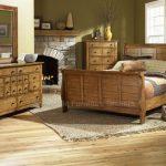 Oak Furniture012
