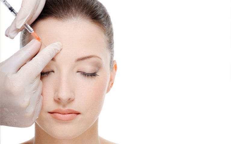 Tips on Finding the Best Wrinkle Treatment