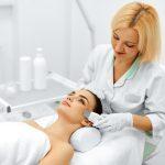 Prima-Med-Spa-Medical