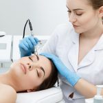 medical-spa-featured